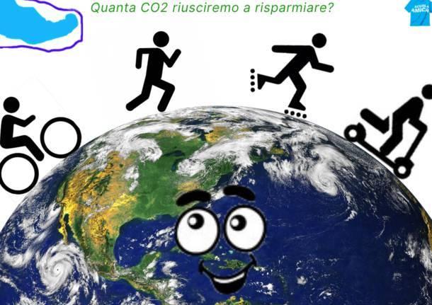 Econews Generico