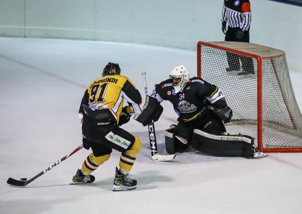 edoardo raimondi hockey su ghiaccio mastini varese tragust merano