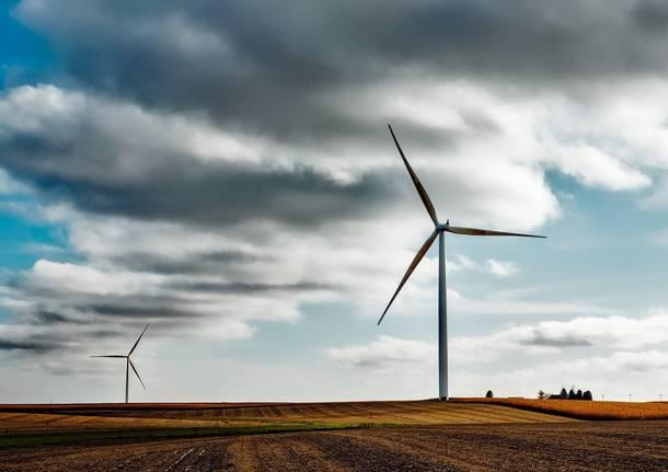 energia eolica eolico