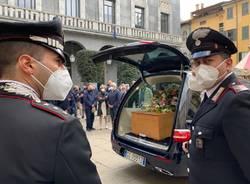 funerale pierantozzi varese