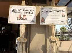 genitori e figlio morti a pochi giorni di distanza per Covid