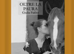 Giulia Fakhir