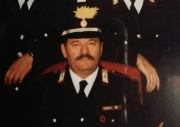 Giuliano Romani