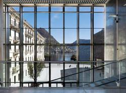 Il Lac di Lugano