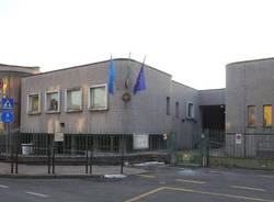 Istituto A. Manzoni Canegrate