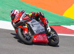 lorenzo baldassarri motociclismo mv agusta forward racing