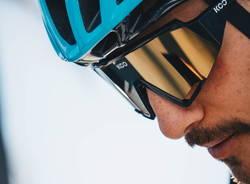luca wackermann ciclismo