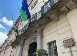 Palazzo Estense - Municipio generiche