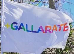 PiùGallarate +Gallarate