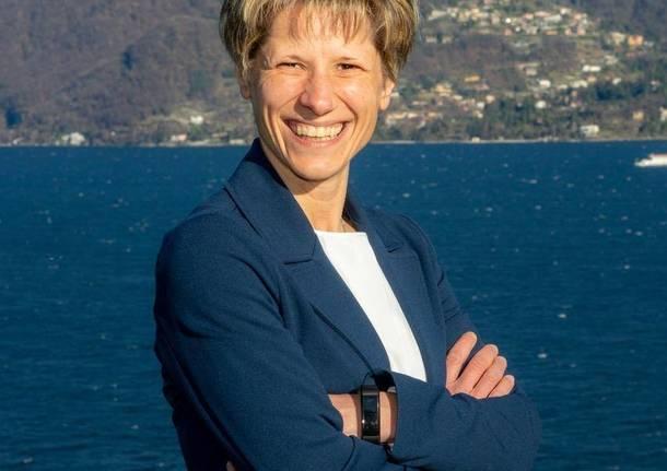 Silvia Marchionini