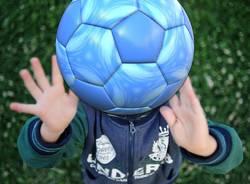 sport bambini pixabay