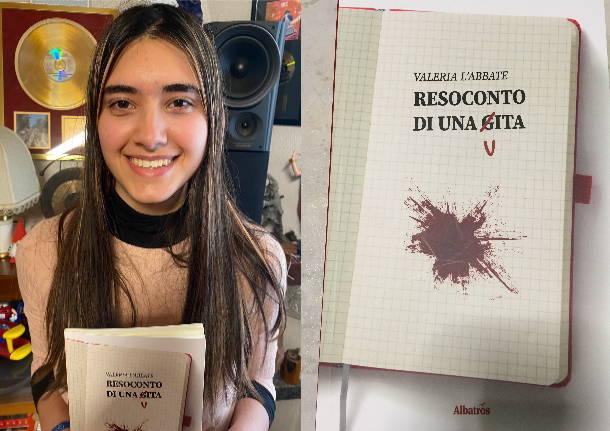 Valeria L'Abbate