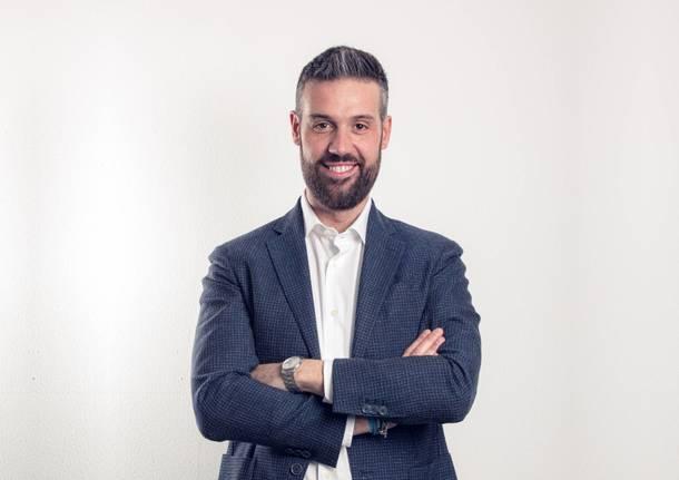 Andrea Poretti Legnanonews