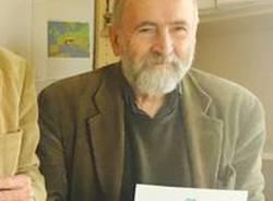 Angelo Lovetti