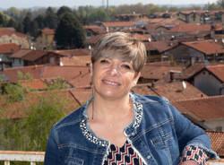 Anna Pugliese