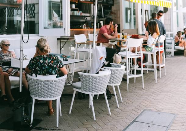 bar ristoranti