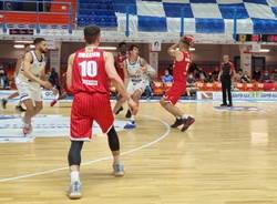 basket brindisi varese 2021