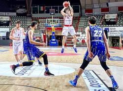 basket serie c gold academy varese sette laghi gazzada