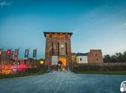 Castello di Legnano