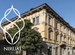 Centro di Cure Integrate Nirual