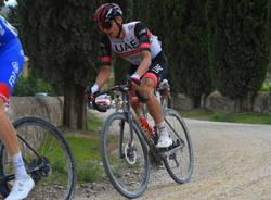 ciclismo alessandro covi