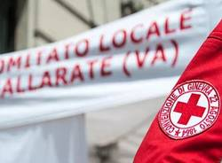 Croce Rossa Comitato Gallarate