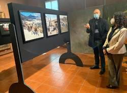 festival fotografico europeo 2021 palazzo cicogna