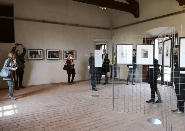 Festival Fotografico Europeo Legnano