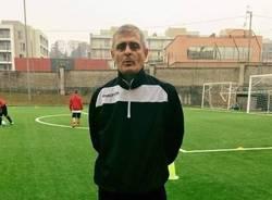 Vito De Lorentis
