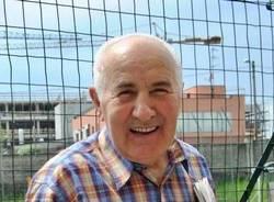 Diego Cendaroni