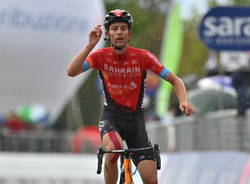 gino maeder giro d'italia ciclismo