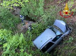 incidente montegrino valtravaglia