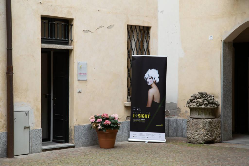 Insight Photo Festival 2021 - Il festival della fotografia contemporanea di Varese