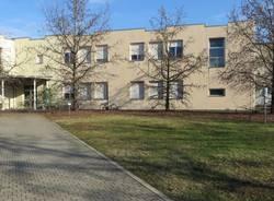 Istituto Mendel di Villa Cortese