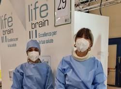 lifebrain malpensafiere hub vaccini covid