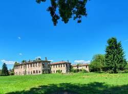 Limbiate, approvato lo studio di fattibilità per la Villa Medolago