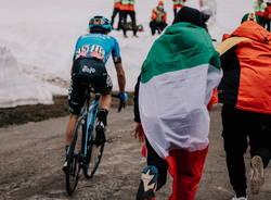 lorenzo fortunato ciclismo eolo