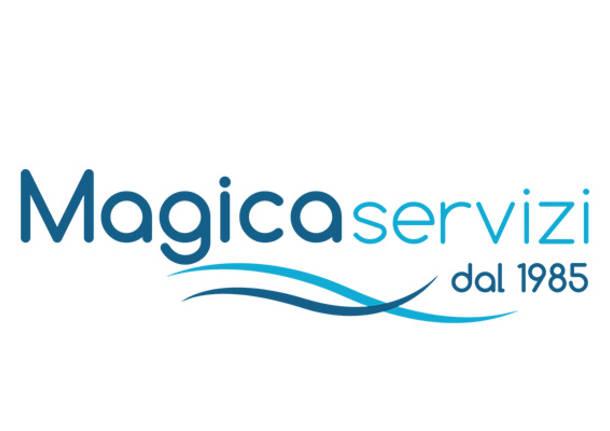 Magica Servizi