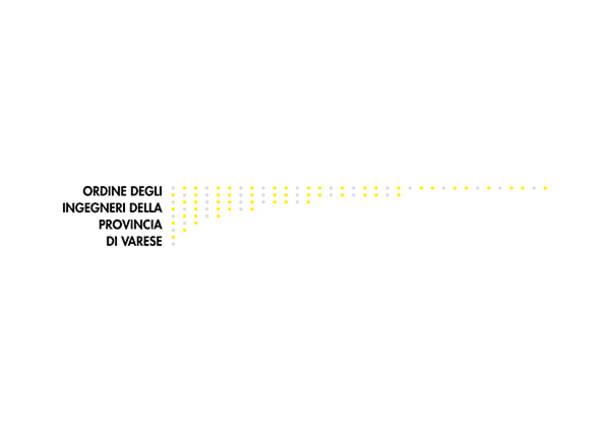 Ordine degli Ingegneri della provincia di Varese