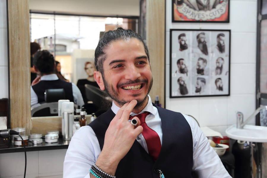 Parrucchieri in Varese per il tuo look impeccabile