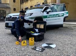 Polizia Locale Castano Primo