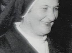 Suor Silvana Taino