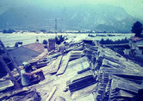terremoto Friuli