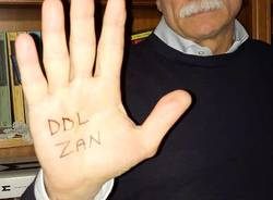 """Tu@ Saronno: """"Sosteniamo l'approvazione del Ddl Zan"""""""