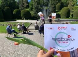 Varese Estense Festival 2021