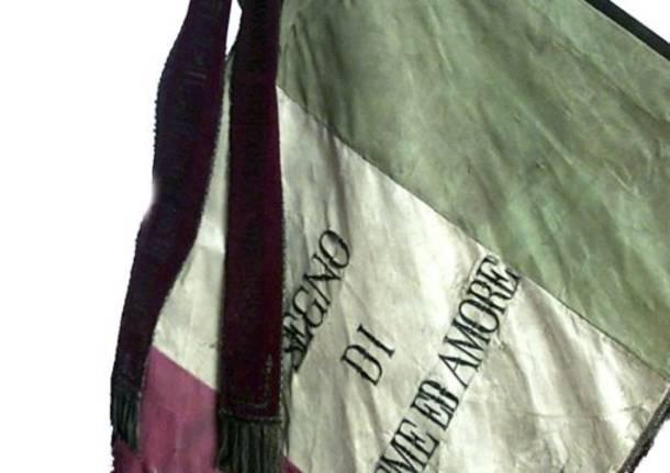 associazione mazziniana italiana