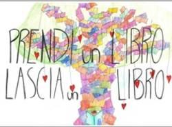 Biblioteca libera di Buguggiate, i disegni vincitori