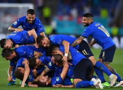 calcio italia europei 2020