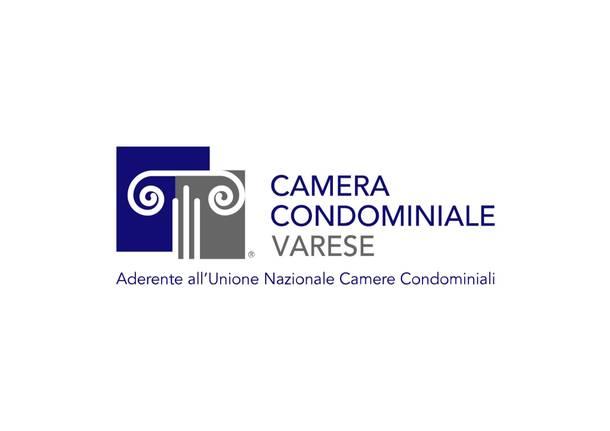Camera Condominiale Varese