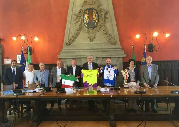 campionati master ciclismo somma lombardo giugno 2021